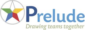 Prelude-extralarge-logo&line-72
