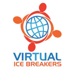 Virtual Icebreakers