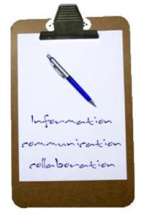 ICCworkflow