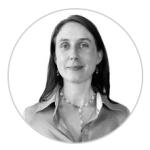 Lisette Sutherland avatar