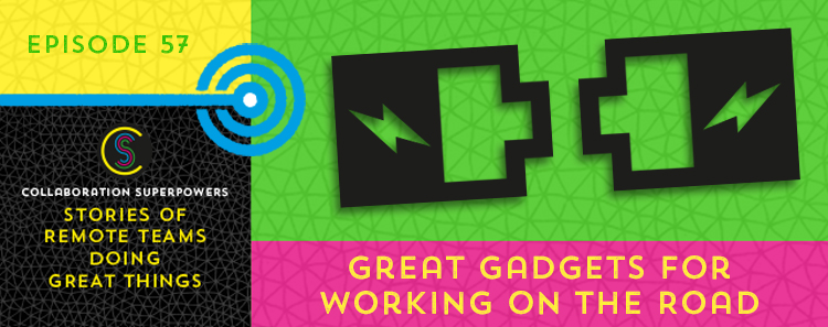 57-Great-Gadgets-For--Working-On-The-Road