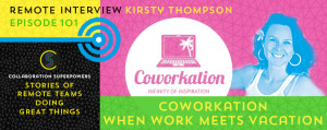 101-Coworkation-–-When-Work-Meets-Vacation