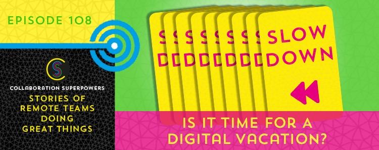 108-digital-vacation