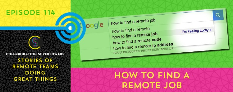 114-how-to-find-a-remote-job